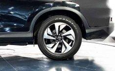 34764 - Honda CR-V 2016 Con Garantía At-1