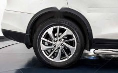 24867 - Nissan X Trail 2016 Con Garantía At-3