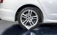 42009 - Audi A6 2014 Con Garantía At-5