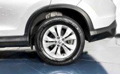 41917 - Honda CR-V 2014 Con Garantía At-2