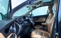 36978 - Buick Encore 2017 Con Garantía At-0