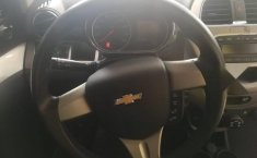 Chevrolet Beat 2019 1.2 Sedán NB LT Mt-3