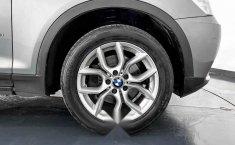 40616 - BMW X3 2013 Con Garantía At-4