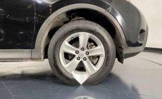 42605 - Toyota RAV4 2013 Con Garantía At-2