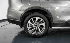 23658 - Nissan X Trail 2017 Con Garantía At-1