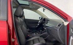 43555 - Mazda CX-5 2016 Con Garantía At-2
