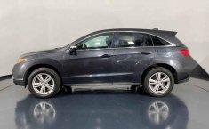 42287 - Acura 2015 Con Garantía At-2