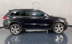 43106 - Jeep Grand Cherokee 2015 Con Garantía At-3