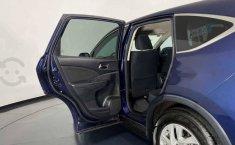 43655 - Honda CR-V 2015 Con Garantía At-3