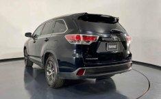 42828 - Toyota Highlander 2016 Con Garantía At-2