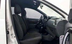26249 - Renault Duster 2017 Con Garantía At-4