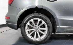 41479 - Audi Q5 Quattro 2014 Con Garantía At-5