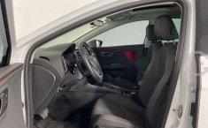 43245 - Seat Leon 2018 Con Garantía At-5