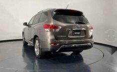 43407 - Nissan Pathfinder 2014 Con Garantía At-6