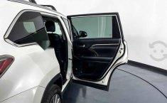 40181 - Toyota Highlander 2015 Con Garantía At-2