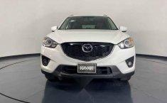 42583 - Mazda CX-5 2015 Con Garantía At-3
