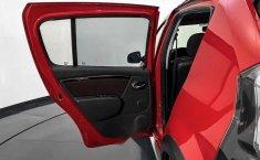 28282 - Renault 2014 Con Garantía Mt-2