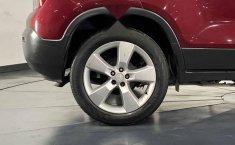 43248 - Chevrolet Trax 2014 Con Garantía At-1