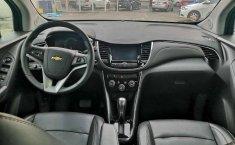 Chevrolet Trax Premier 2018-2