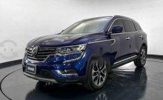 37348 - Renault Koleos 2019 Con Garantía At-3