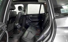 40616 - BMW X3 2013 Con Garantía At-3