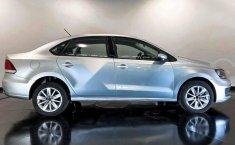 39302 - Volkswagen Vento 2016 Con Garantía Mt-5