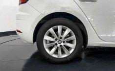 22001 - Seat Leon 2017 Con Garantía Mt-1