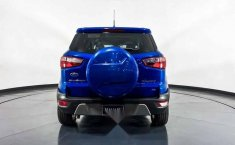 41396 - Ford Eco Sport 2018 Con Garantía At-4