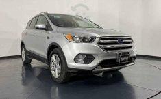 42608 - Ford Escape 2017 Con Garantía At-1