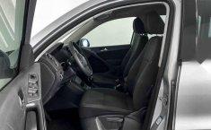 41728 - Volkswagen Tiguan 2014 Con Garantía At-3