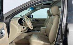 43407 - Nissan Pathfinder 2014 Con Garantía At-5