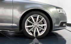 23872 - Audi A6 2010 Con Garantía At-3