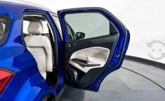 41396 - Ford Eco Sport 2018 Con Garantía At-3