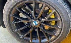 BMW 220IA COUPE 2017-2