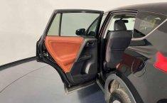 42605 - Toyota RAV4 2013 Con Garantía At-1