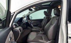 16938 - Honda Odyssey 2015 Con Garantía At-2