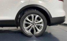 43256 - Mazda CX-9 2013 Con Garantía At-0