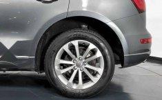 41479 - Audi Q5 Quattro 2014 Con Garantía At-4