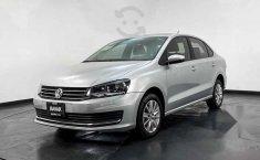 32620 - Volkswagen Vento 2016 Con Garantía At-1