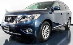 38184 - Nissan Pathfinder 2015 Con Garantía At-2
