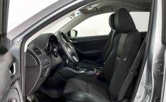 36940 - Mazda CX-5 2016 Con Garantía At-1