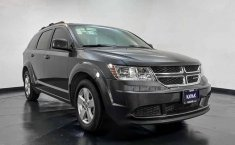 30301 - Dodge Journey 2015 Con Garantía At-2