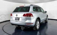 42483 - Volkswagen Touareg 2014 Con Garantía At-1