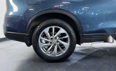 30088 - Nissan X Trail 2015 Con Garantía At-2