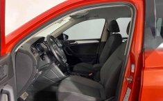 43463 - Volkswagen Tiguan 2018 Con Garantía At-3