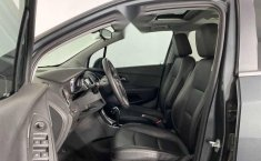 43102 - Chevrolet Trax 2019 Con Garantía At-4
