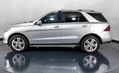 41590 - Mercedes Benz Clase GLE 2016 Con Garantía-0