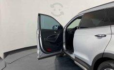 42806 - Hyundai Santa Fe 2019 Con Garantía At-5