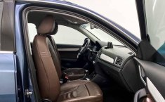 30668 - Audi Q3 2016 Con Garantía At-4