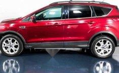41974 - Ford Escape 2013 Con Garantía At-0
